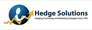 Hedge Solutions