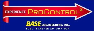 Base Engineering ProControl3