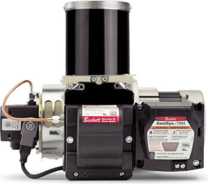 AF-AFG-Oil-burner(top)_x300w_265h.jpg