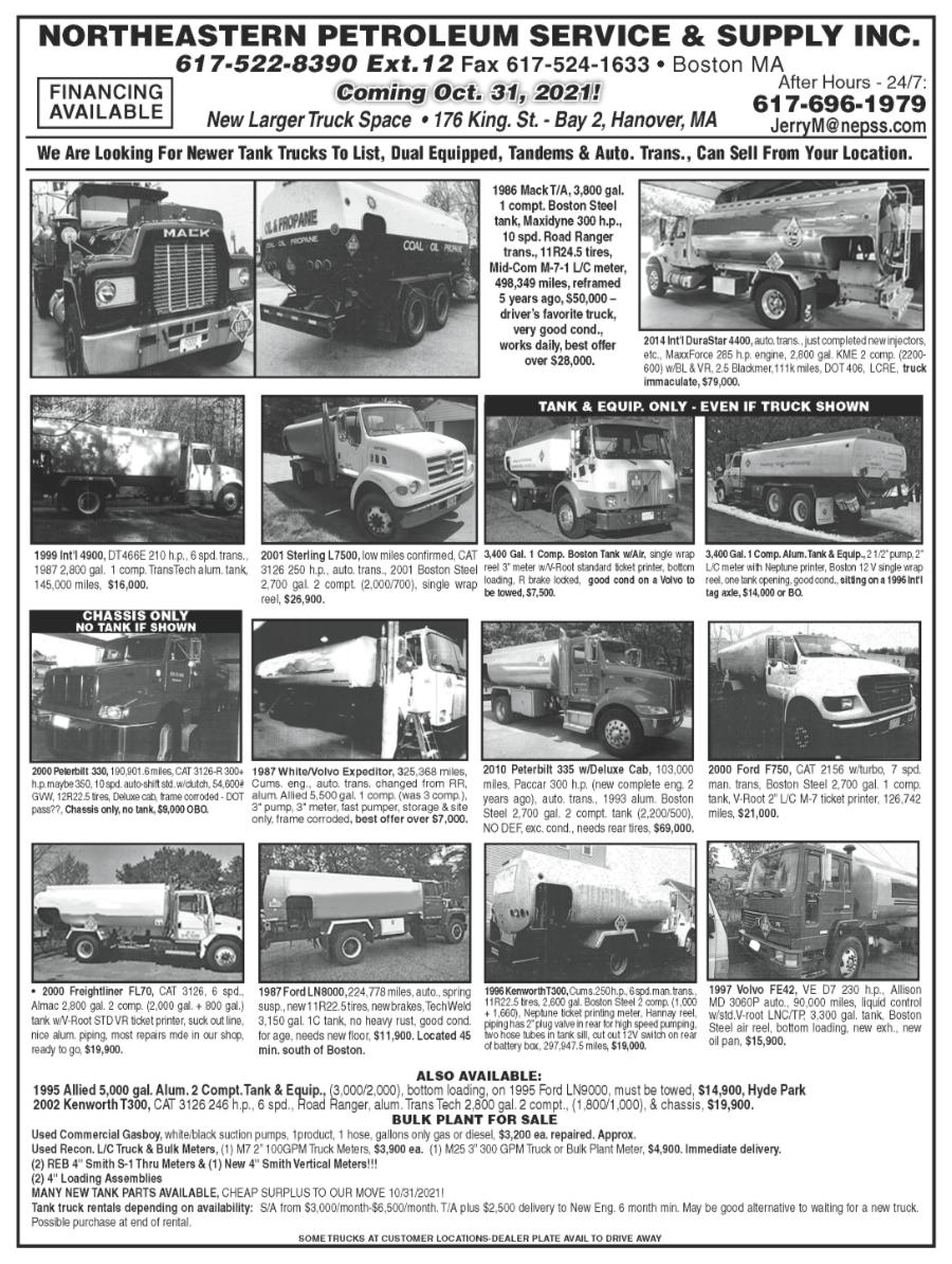 TBG-January-Ad-(NE-Petroleum).png